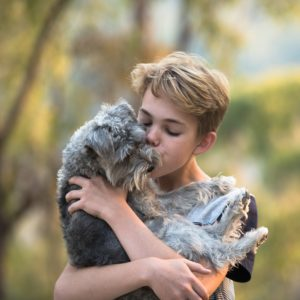 cane e padrone uguali 3