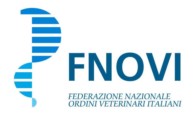 Fnovi - logo