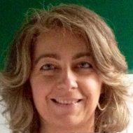 Paola Fossati