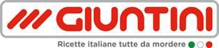 Giuntini logo