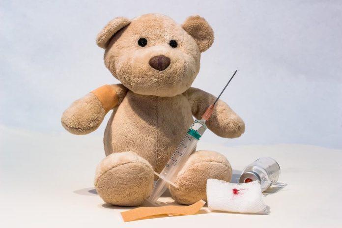 vaccinazione antirabbica