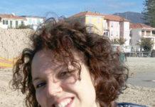 Bassanese Valentina - dog sitter Roma