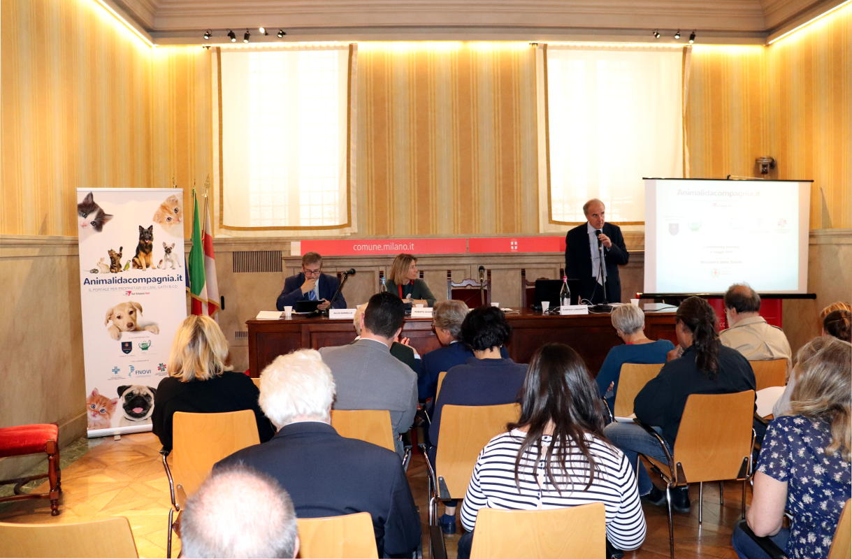 conferenza stampa (10)
