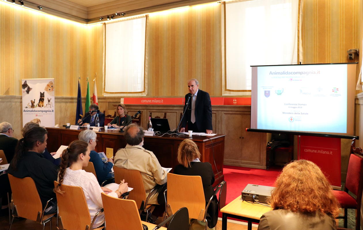conferenza stampa (12)