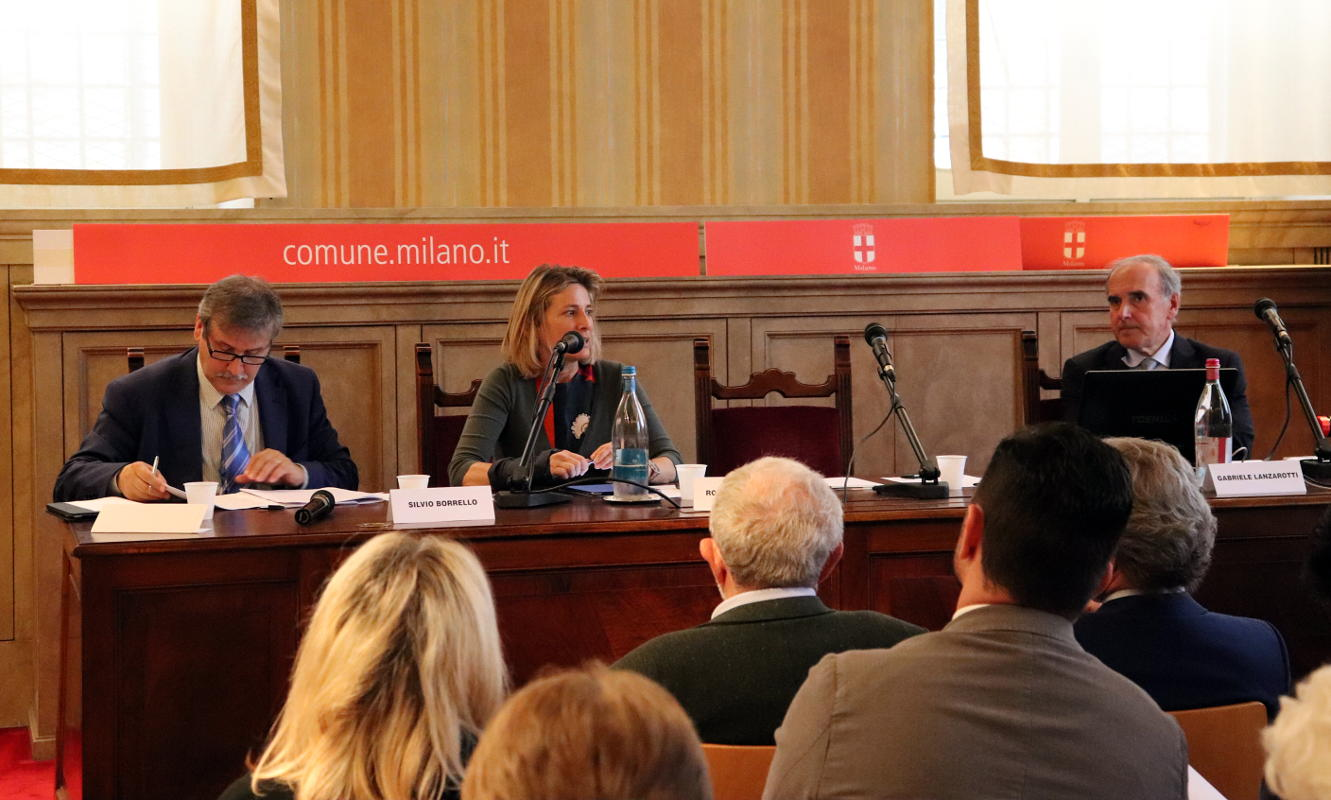 conferenza stampa (13)