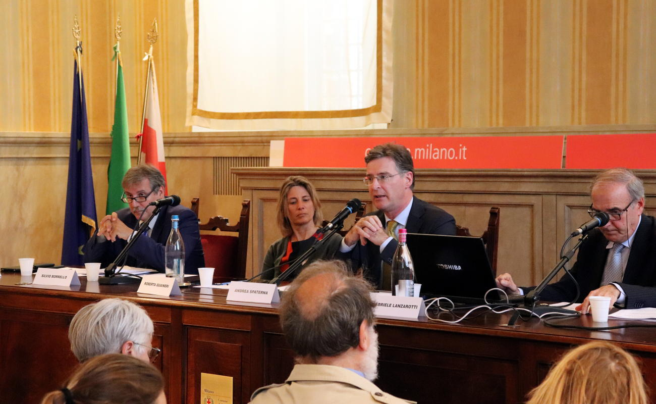 conferenza stampa (16)