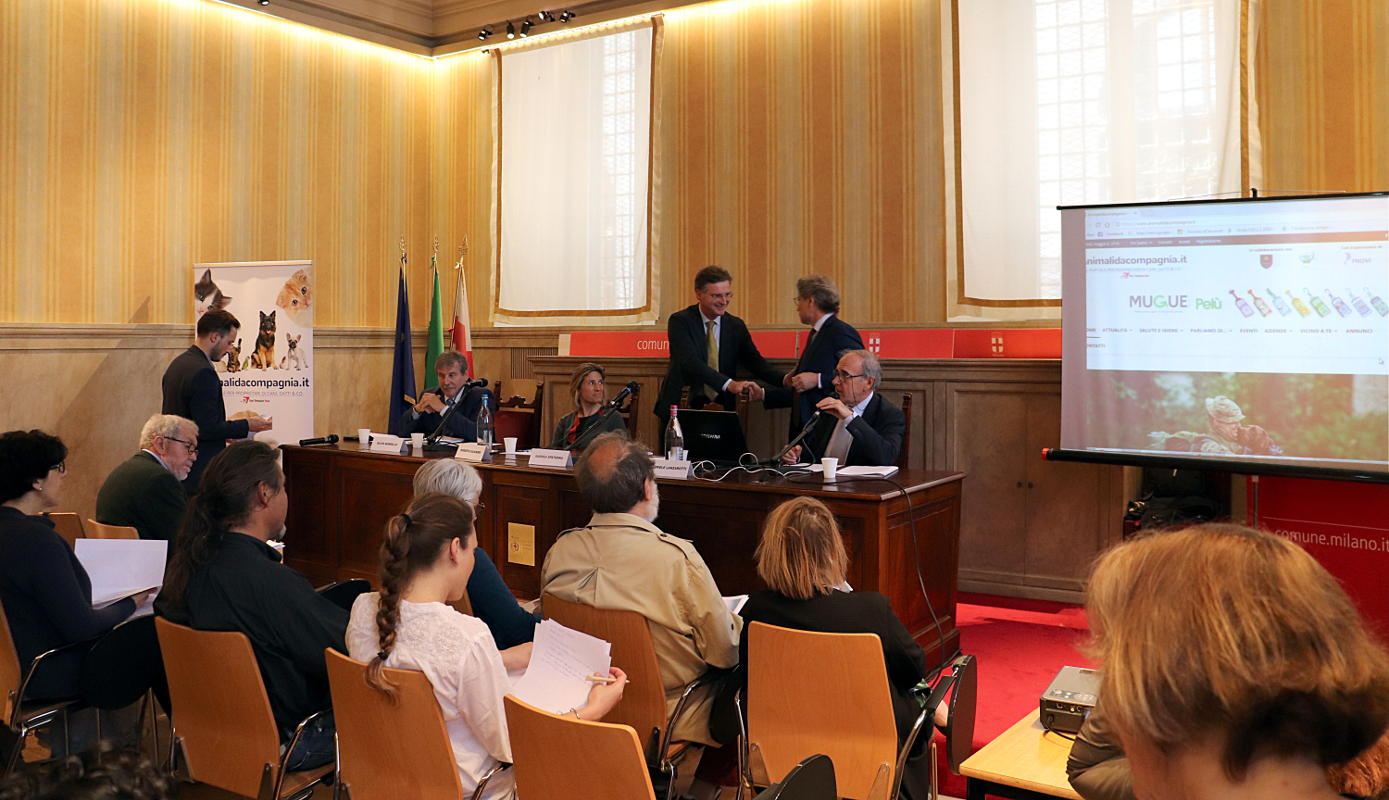 conferenza stampa (17)