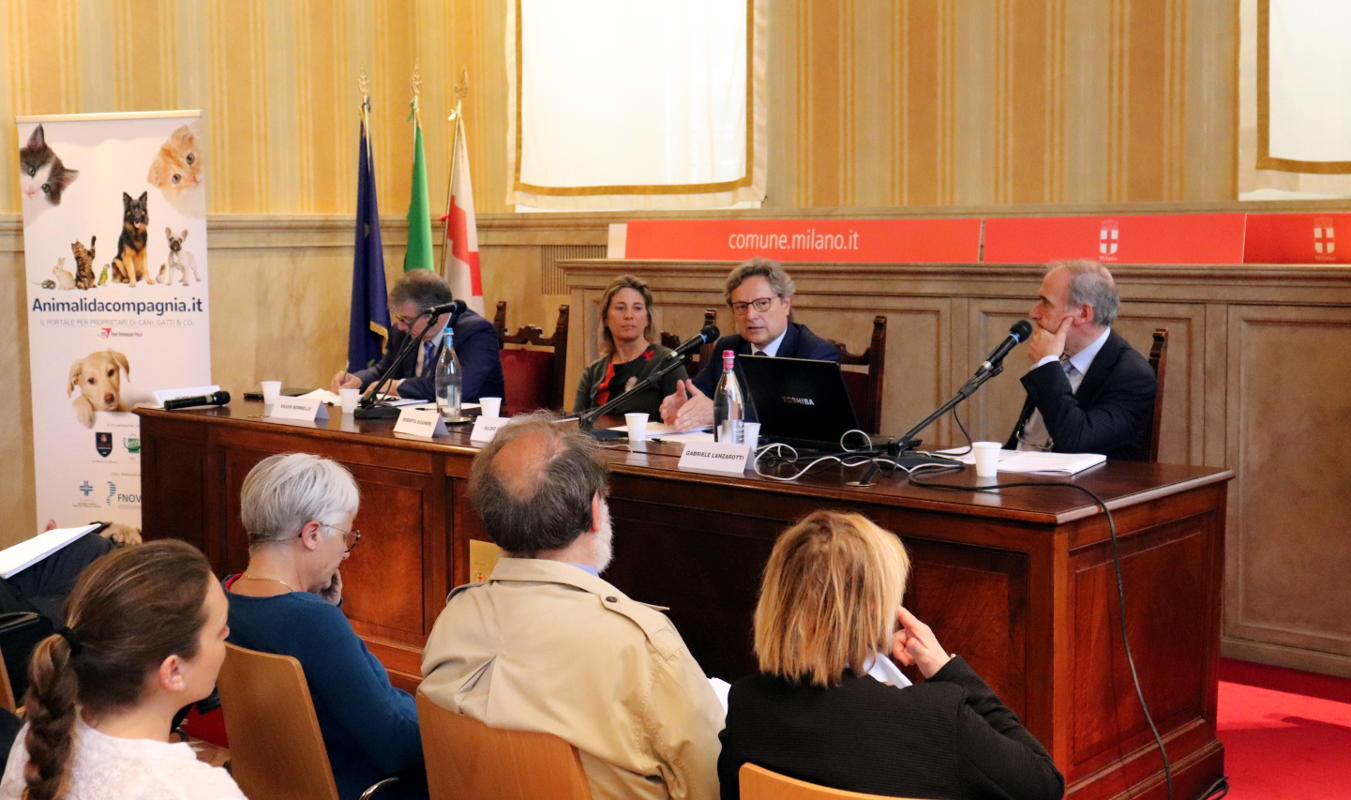 conferenza stampa (18)