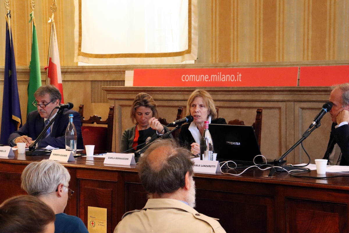 conferenza stampa (19)