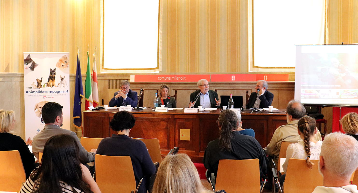 conferenza stampa (20)