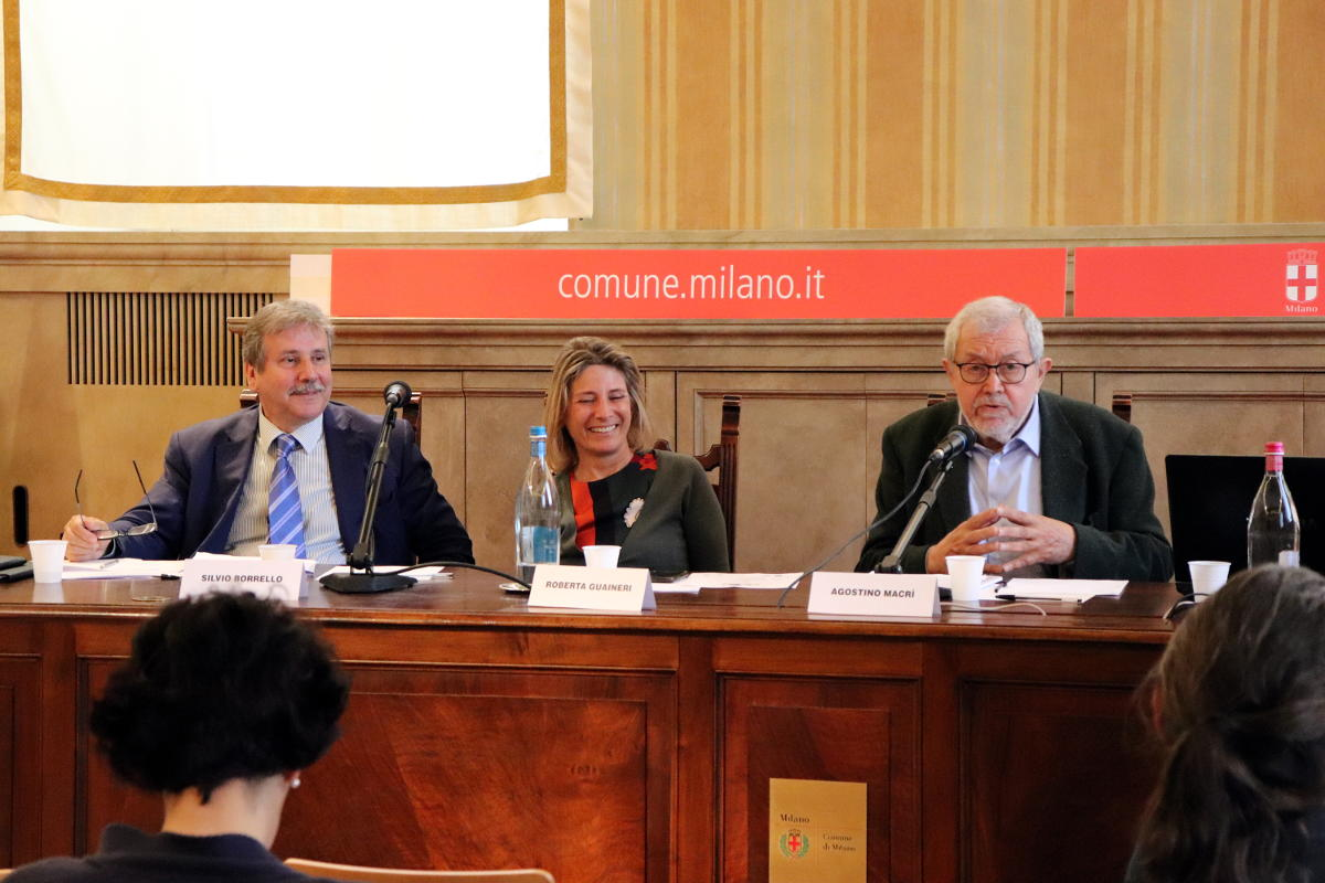 conferenza stampa (21)