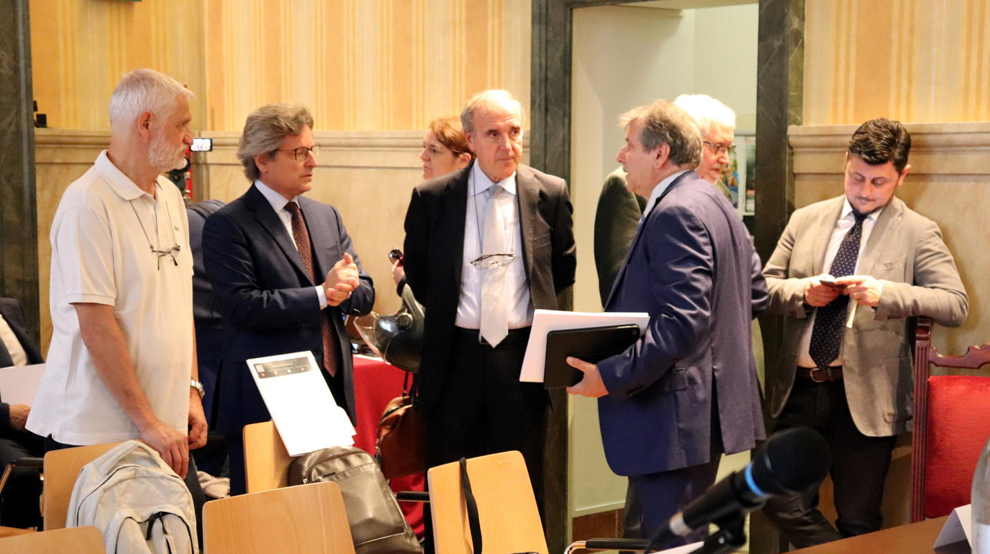 conferenza stampa (4)