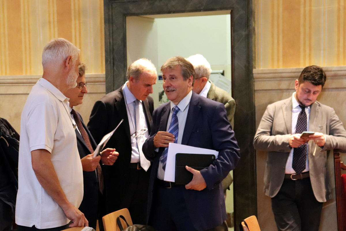 conferenza stampa (5)