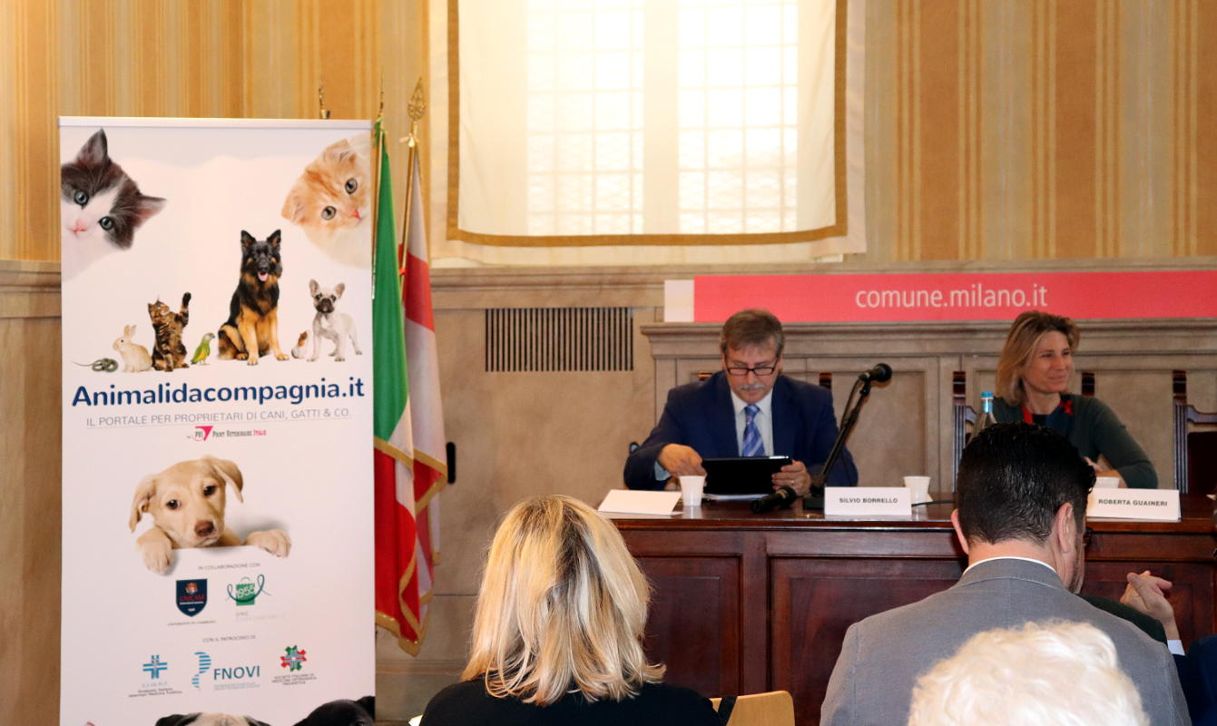 conferenza stampa (9)
