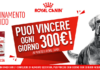 Bocconcini vincenti - concorso Royal Canin