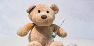 vaccinazioni dei pet