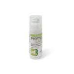 Phytolax-Trebifarma
