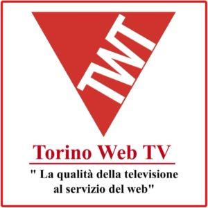 Torino web TV_banner quadrato