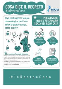 prescrizione-medico-veterinaria