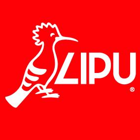 Logo_LIPU_1