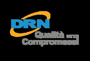 DRN-logo