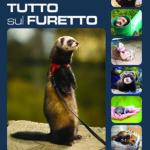 tutto-sul-furetto-copertina-Edizioni-pvi