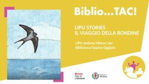 LIPU-Stories-il-viaggio-della-rondine-