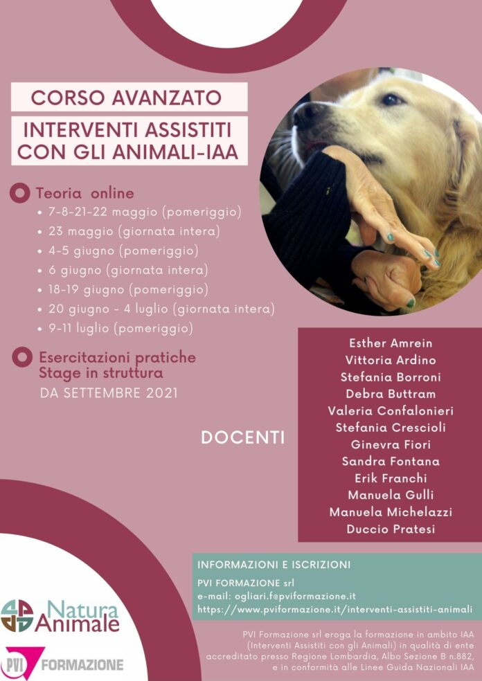 interventi-assistiti-animali/?demo_alternate=1