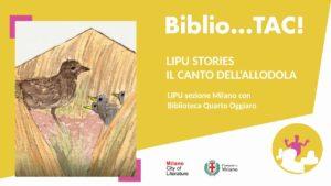 canto-dell'allodola-Lipu-stories