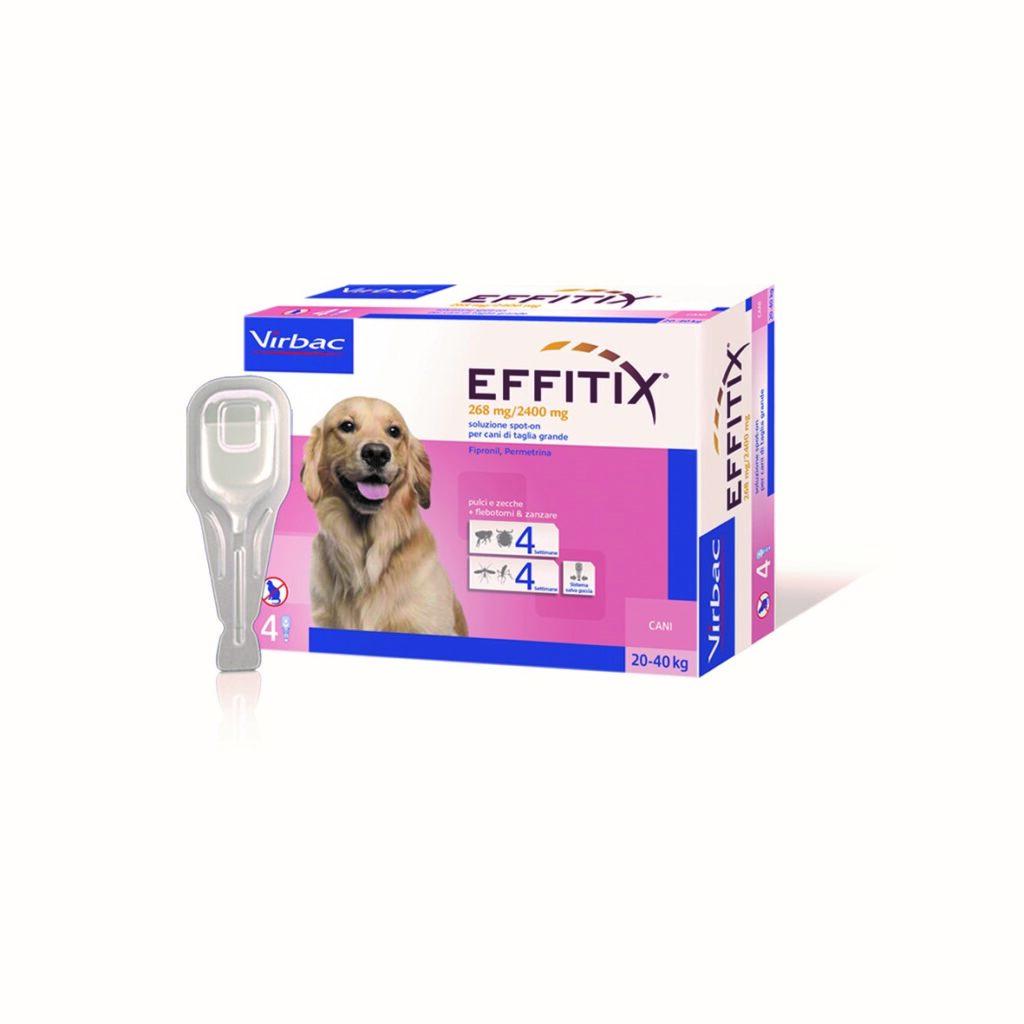 Effitix-cane-large