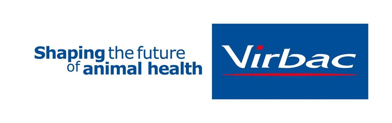Virbac-Logo-prevendog