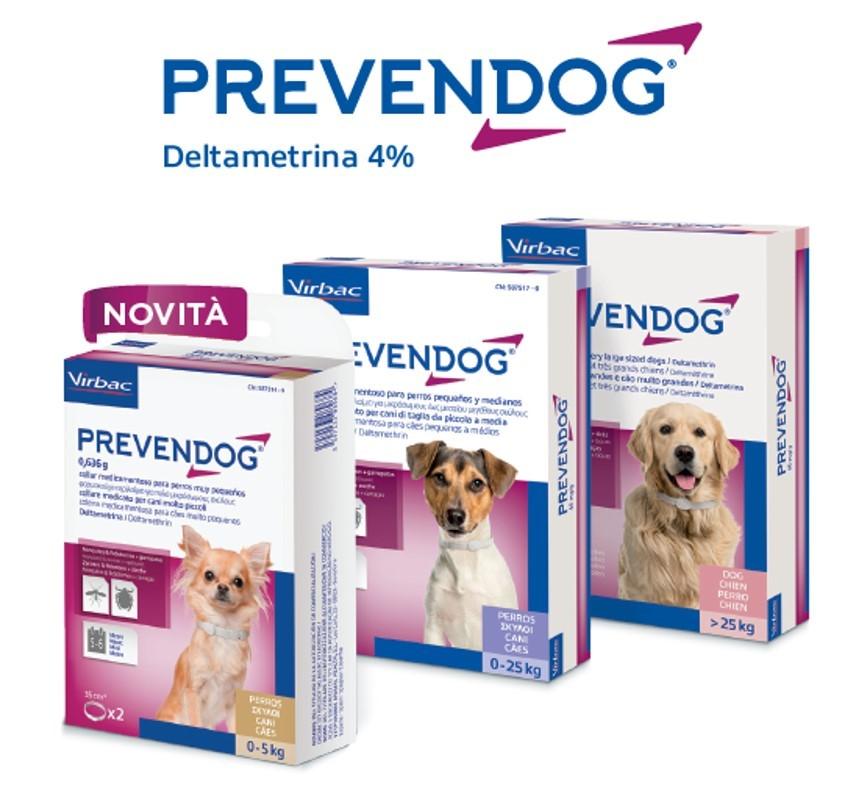 Prevendog-deltametrina-4%